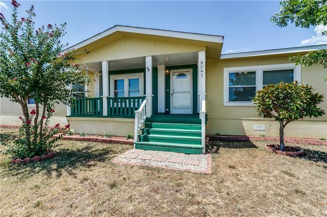 Loans near  Magnolia Blossom Trl, Fort Worth TX