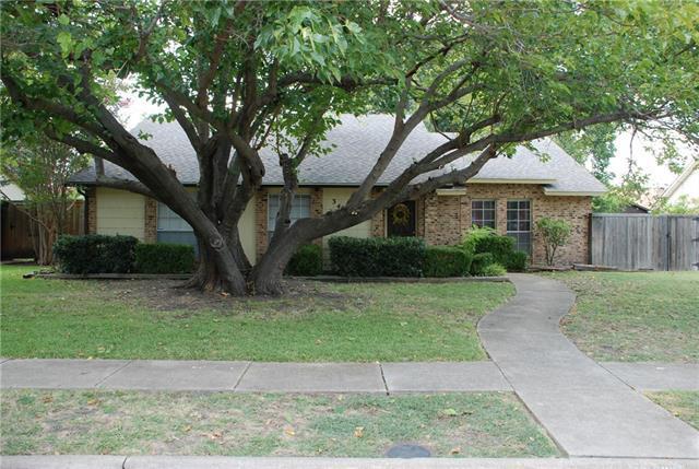 Loans near  Marwick Dr, Plano TX
