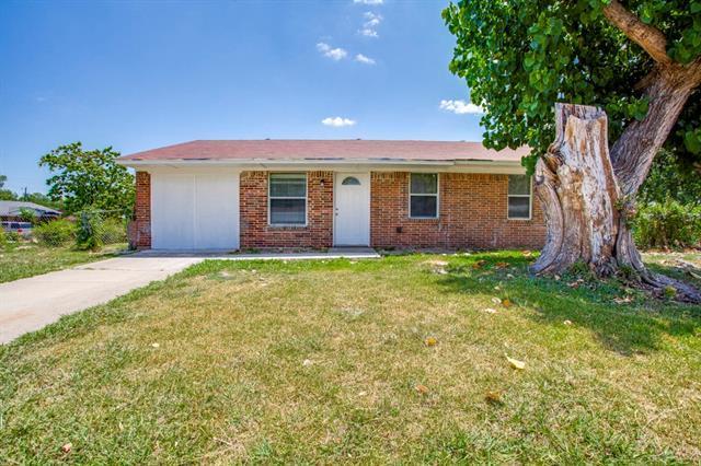 Loans near  Davidson Cir, Garland TX