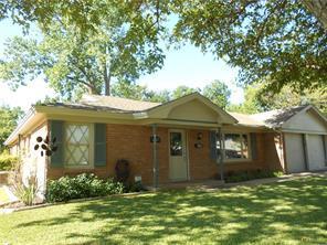 Loans near  Wharton Dr, Fort Worth TX