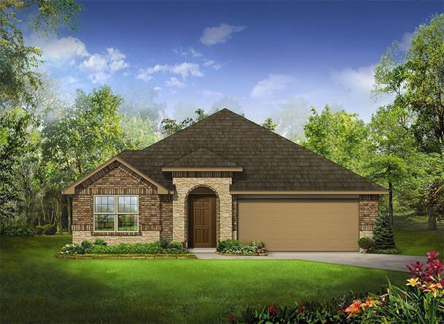 Loans near  Briaredge St, Fort Worth TX