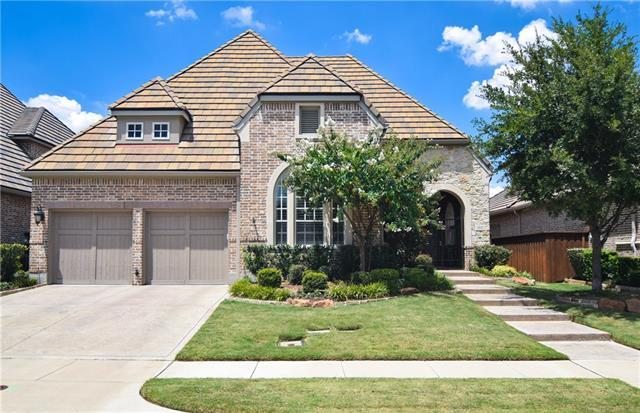 Loans near  Shoreside Bnd, Irving TX