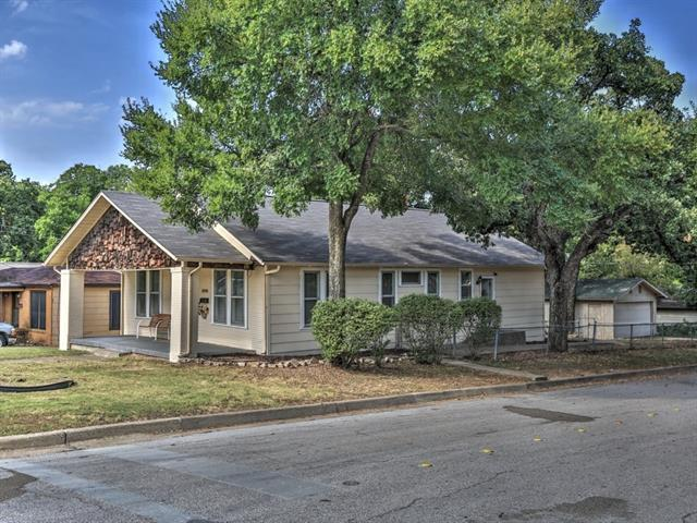Loans near  Haynie St, Fort Worth TX