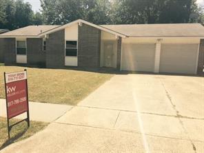 Loans near  Marlee Ln, Arlington TX