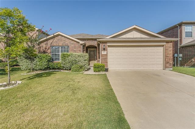 Loans near  Nettie St, Fort Worth TX