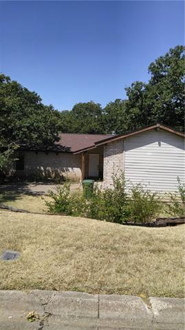 Loans near  Ridgedale Dr, Arlington TX