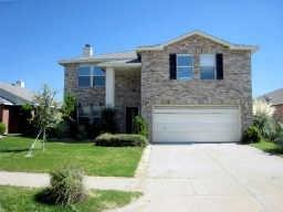 Loans near  Royal Burgess Dr, Fort Worth TX