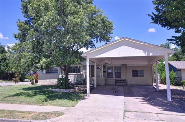 Loans near  Dewitt St, Irving TX
