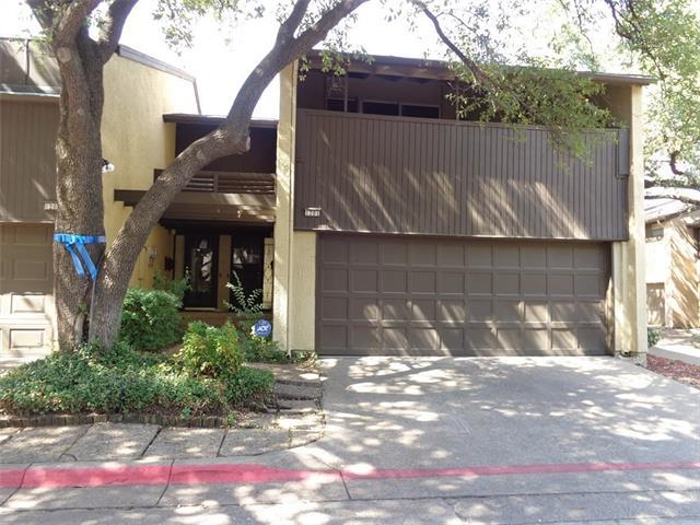 Loans near  Portales Ln L, Irving TX