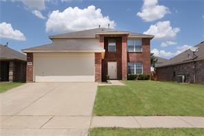 Loans near  Gillon Dr, Arlington TX