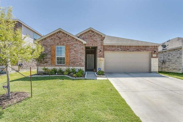 Loans near  Anatolian Way, Fort Worth TX
