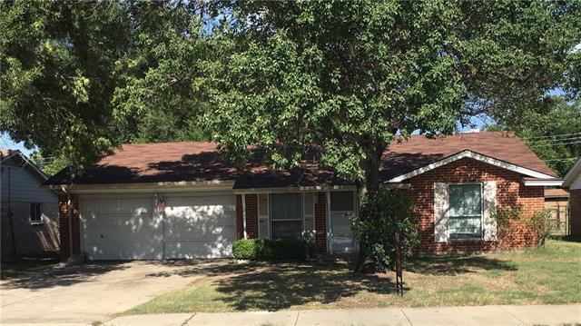 Loans near  Acosta St, Grand Prairie TX