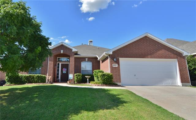 Loans near  Haun Dr, Fort Worth TX