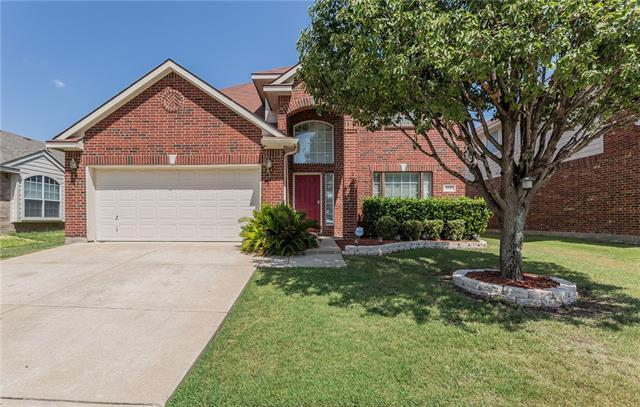 Loans near  Hillgreen Dr, Arlington TX