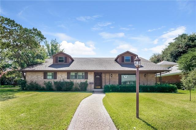 Loans near  Mercer Dr, Dallas TX
