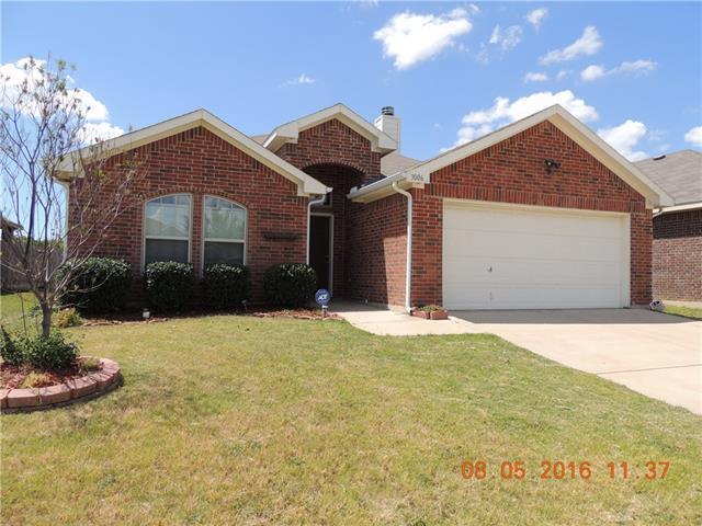 Loans near  Bahar Dr, Arlington TX