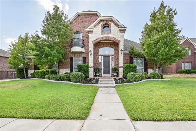 Loans near  Yellow Wood Dr, Fort Worth TX