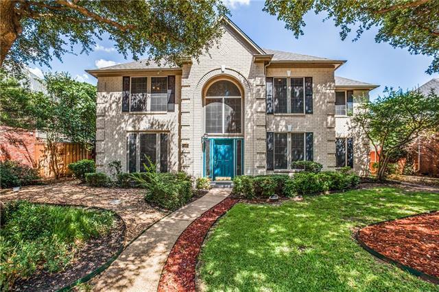 Loans near  Colonnade Dr, Plano TX