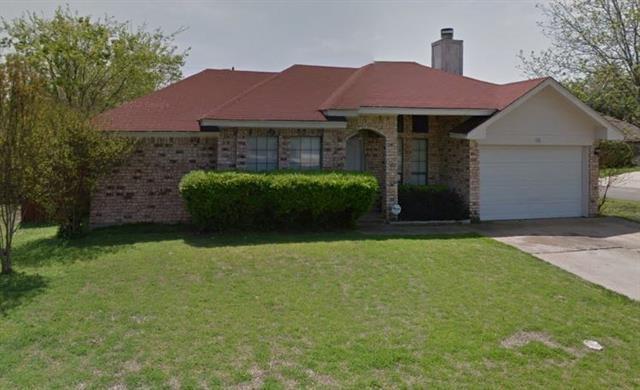 Loans near  Benedict Ln, Arlington TX