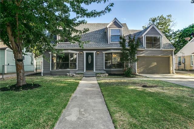 Loans near  Morris Ct, Fort Worth TX