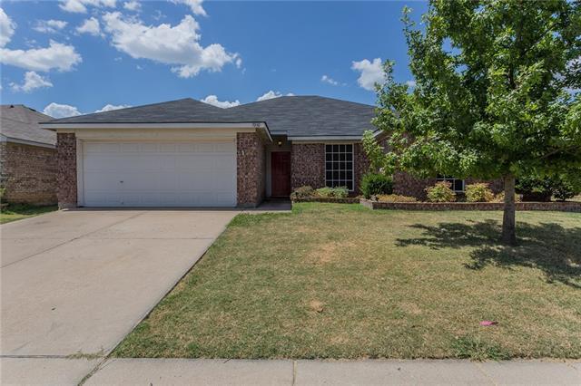 Loans near  Snowy Owl St, Arlington TX