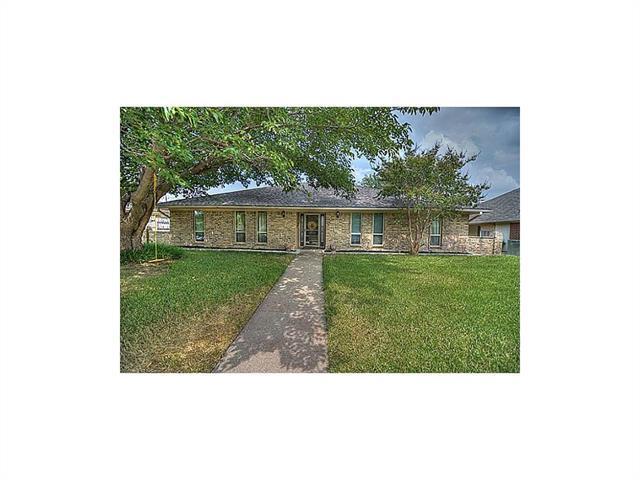Loans near  Stonemoss Dr, Plano TX