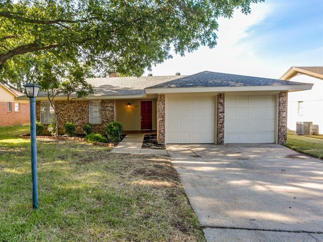 Loans near  Westover Dr, Arlington TX