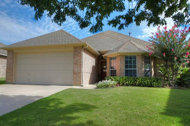 Loans near  Lariat Cir, Fort Worth TX