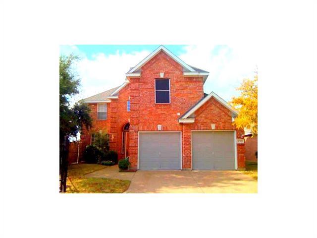 Loans near  Safe Harbour Dr, Arlington TX