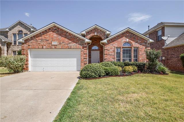Loans near  Martinsburg Dr, Fort Worth TX