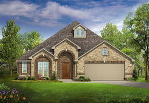 Loans near  Waterstone Rd, Fort Worth TX