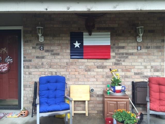 Loans near  Torrington Dr B, Arlington TX