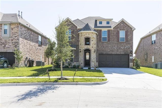 Loans near  Truewick, Plano TX