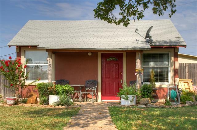 Loans near  Rosen Ave, Fort Worth TX