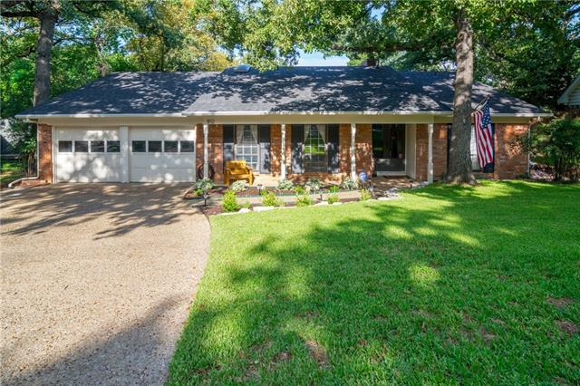 Loans near  Spring Dr, Arlington TX