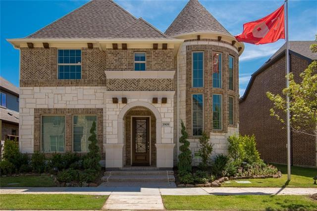 Loans near  Canton Jade Way Way, Arlington TX