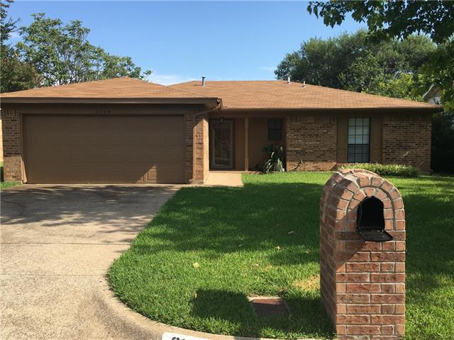 Loans near  Meadowmoor St, Fort Worth TX