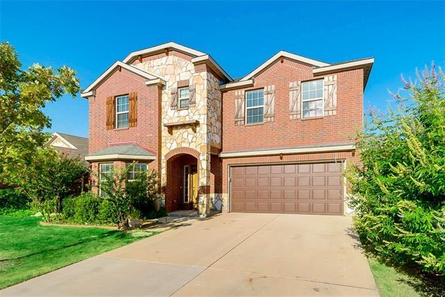Loans near  Durness Dr, Fort Worth TX
