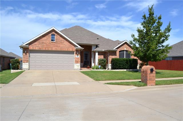 Loans near  Shavano Dr, Fort Worth TX