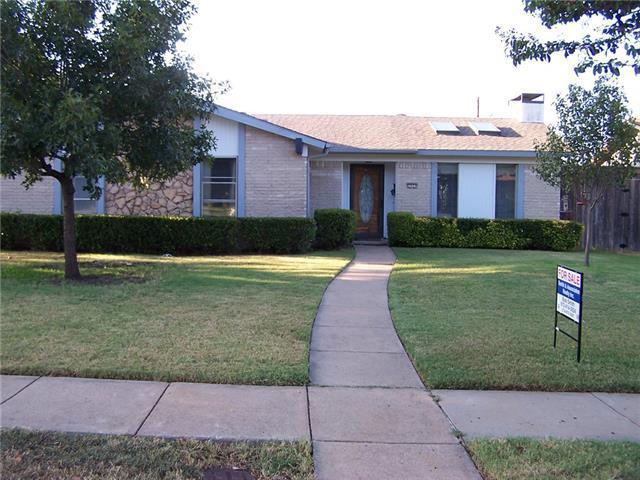 Loans near  Aspen Ln, Garland TX