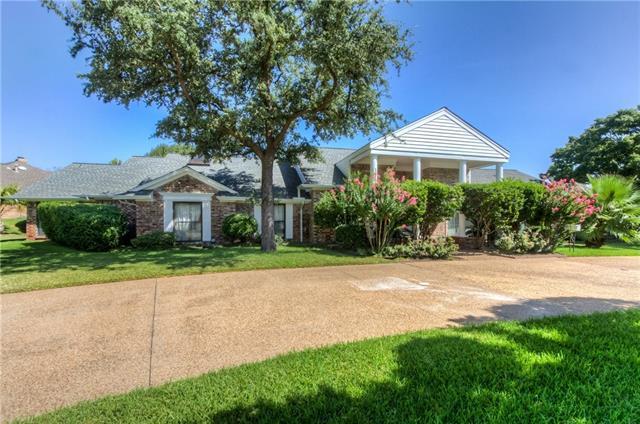 Loans near  Tobin Trl, Garland TX