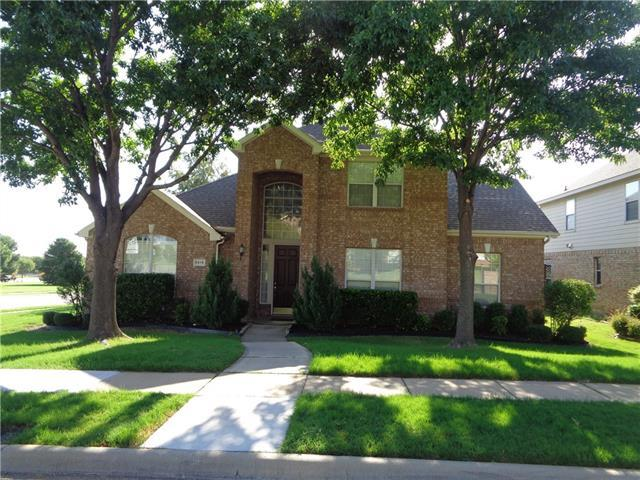 Loans near  Spring Valley Ln, Plano TX