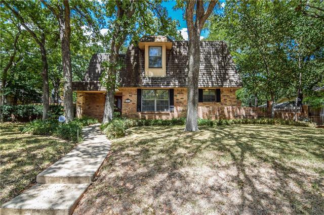 Loans near  Wayland Dr, Arlington TX