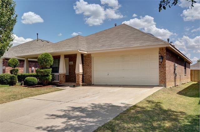Loans near  Grandview Dr, Grand Prairie TX