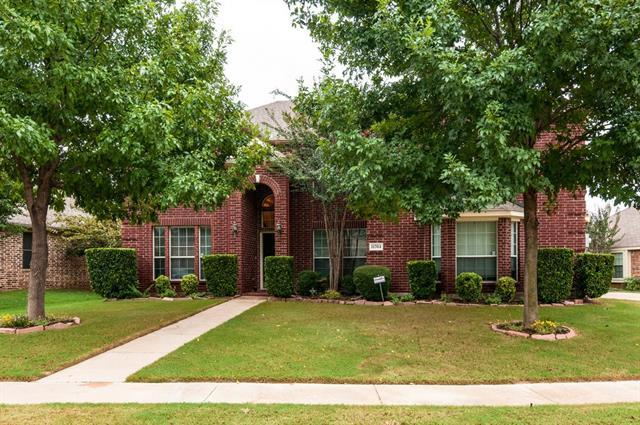 Loans near  Crystal Falls Dr, Fort Worth TX