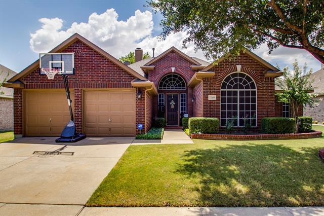 Loans near  Wagon Run Dr, Fort Worth TX