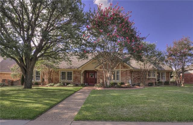 Loans near  Cobre Valle Ln, Plano TX