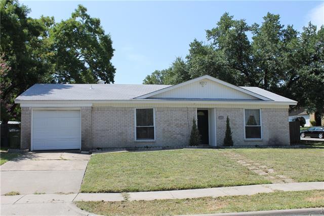Loans near  Meadowcreek Ln, Garland TX