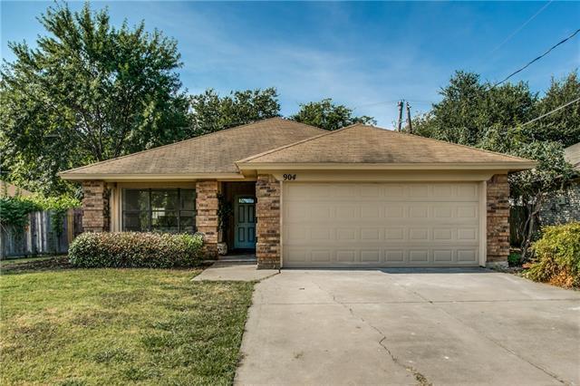 Loans near  Galaxy Dr, Arlington TX