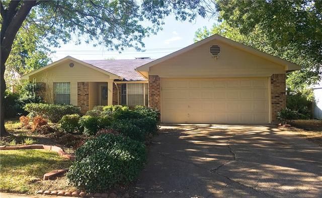 Loans near  Caplin Dr, Arlington TX